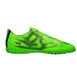 Adidas F10 TF groen