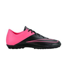 Nike Mercurial Victory V TF zwart turf voetbalschoenen