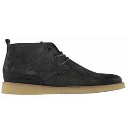 PME Legend Desert grijs casual schoenen heren