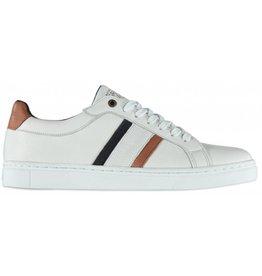 McGregor Emerson wit sneakers heren (S)