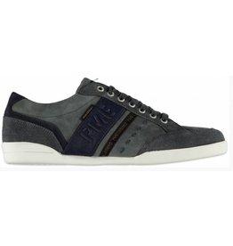 PME Legend Radical Engined grijs blauw sneakers heren