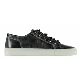McGregor Chandler zwart heren sneakers
