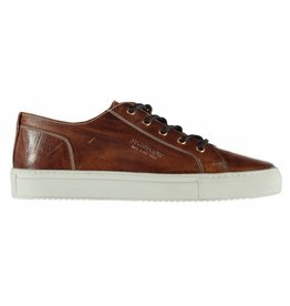 McGregor Chandler bruin heren sneakers