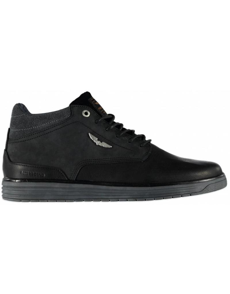 Pme Légende Chaussures Marron Pour Les Hommes AmkLJMN7d7
