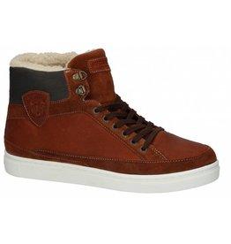 McGregor Bakersfield casual schoenen heren