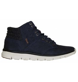 O'Neill RayBay LT sl blauw schoenen heren
