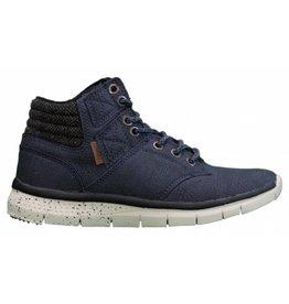 O'Neill RayBay Boys LT SL blauw schoenen
