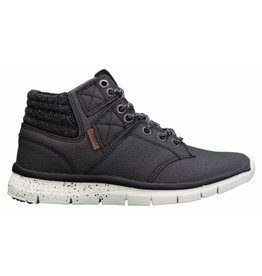 O'Neill RayBay Boys LT SL antraciet schoenen