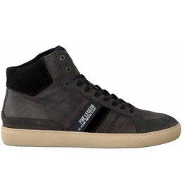 PME Legend Hawker Mid grijs casual schoenen heren