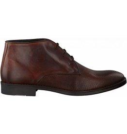 McGregor Firenze cognac schoenen heren