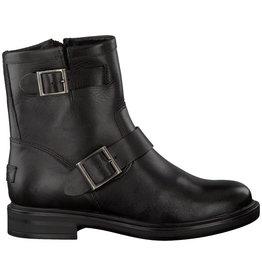 McGregor Zina zwart laarzen dames (S)
