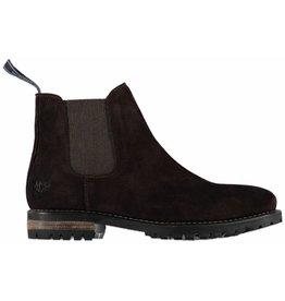 McGregor Crestone bruin schoenen heren