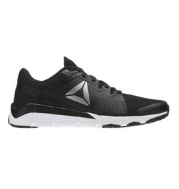 Reebok Trainflex zwart training fitness schoenen dames
