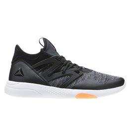Reebok Hayasu zwart fitness schoenen dames
