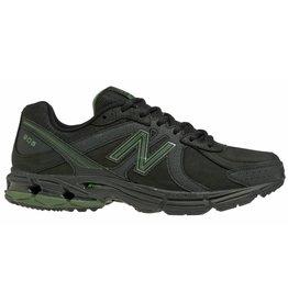 New Balance MW905AB zwart wandelschoenen heren
