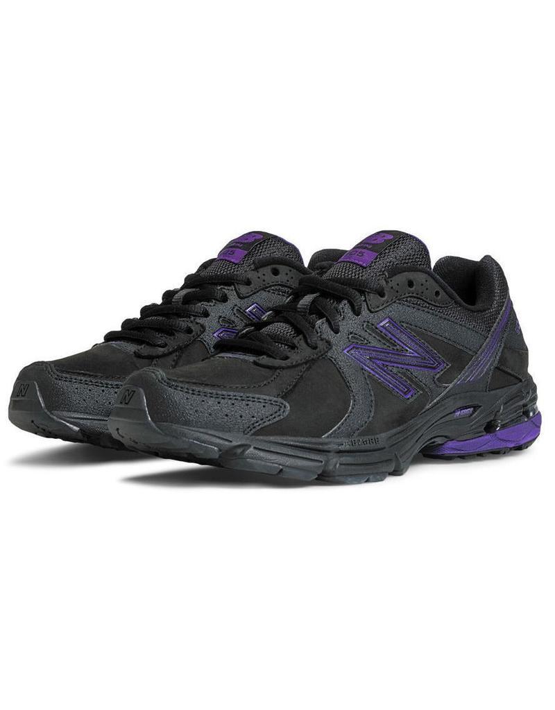 new balance schoenen den haag