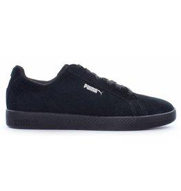 Puma Smash Perfect SD zwart sneakers dames