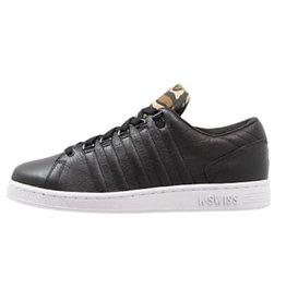 K-Swiss Lozan TT zwart heren sneakers