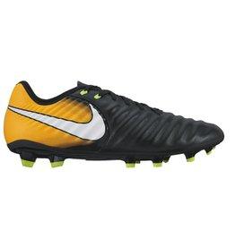 Nike Tiempo Ligera IV FG voetbalschoenen heren