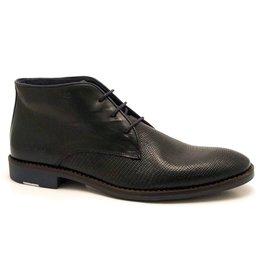 McGregor Firenze blauw schoenen heren (S)