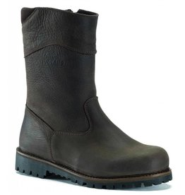 Olang Montreal caffe snowboots heren