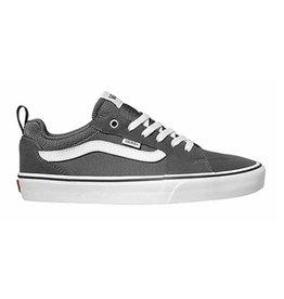 Vans MN Filmore grijs sneakers heren
