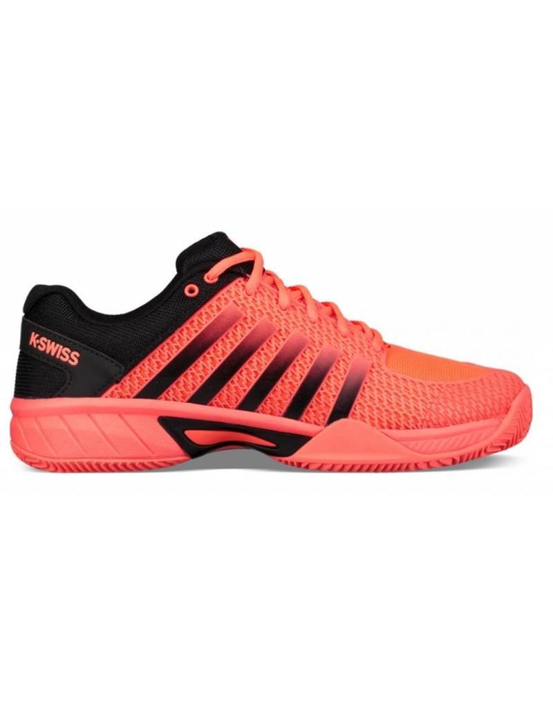 Chaussures De Sport Expriment La Lumière Sombre Hb azB8EfZkR