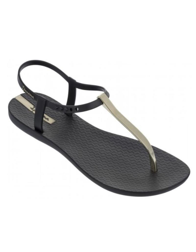 Chaussures Ipanema Gris Foncé xlOJs3sMV