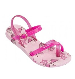 Ipanema Fashion sandals roze meisjes