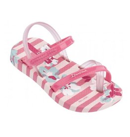 Ipanema Fashion sandals roze baby