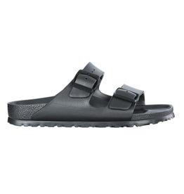 Birkenstock CI Arizona Eva grijs slippers heren