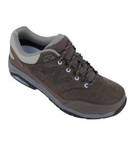 New Balance WW1300 BR (D)  bruin wandelschoenen dames