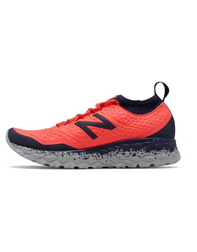 new balance fresh foam hierro dames