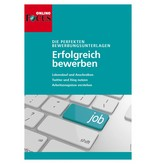 FOCUS Online Die perfekten Bewerbungsunterlagen: Erfolgreich bewerben