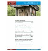 FOCUS Online Problemzone Po: Schnelle Hilfe bei Hämorrhoiden