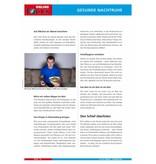 FOCUS Online Schnarchen: Hilfe für Ruhestörer