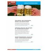 FOCUS Online So gesund ist Bier