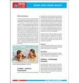 FOCUS Online Geschlechtskrankheiten: Sexuell übertragbare Krankheiten