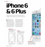 CHIP Alle Infos zum Apple iPhone 6