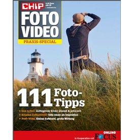 CHIP 111 Foto-Tipps