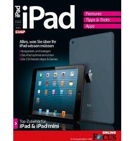 CHIP iPad
