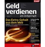 CHIP CHIP Sonderheft - Geld verdienen im Internet