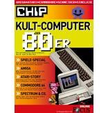 CHIP CHIP Sonderheft: Kult-Computer der 80er