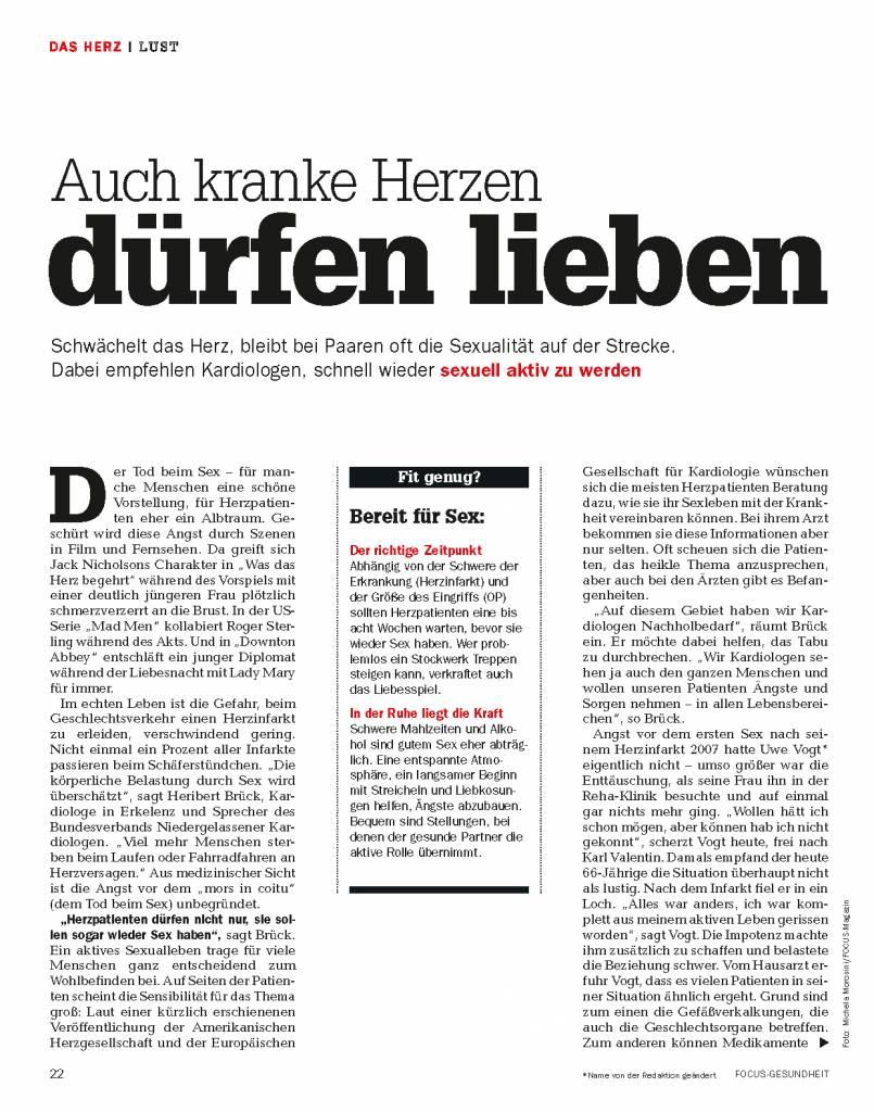 Ziemlich Herzanatomie Gefäße Galerie - Menschliche Anatomie Bilder ...