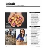 FOCUS Gesund Essen und Abnehmen 2013