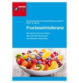 FOCUS Online Fructoseintoleranz: Unverträglichkeit Obst & Säfte