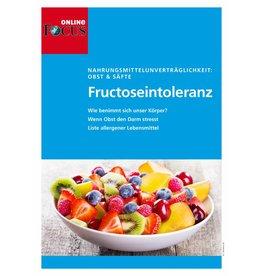 FOCUS Online Fructoseintoleranz