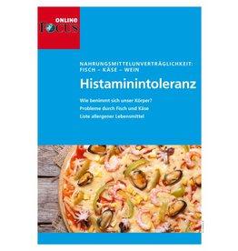 FOCUS Online Histaminintoleranz