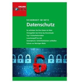 FOCUS Online Datenschutz-Ratgeber