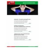 FOCUS Online Sicherheit im Netz